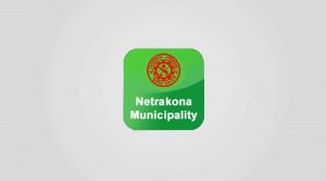 Netrakona Municipality